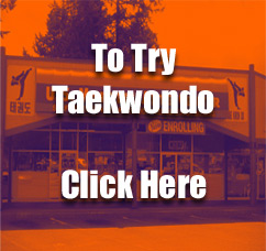 To Try Taekwondo Click Here!